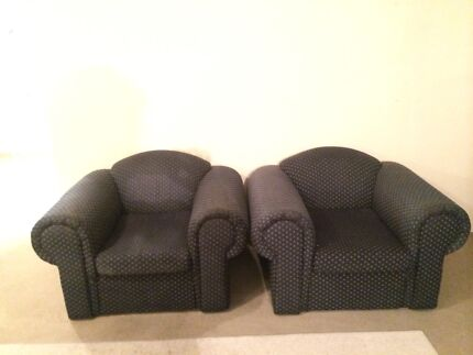 Several free items of furniture Double Bay Eastern Suburbs Preview