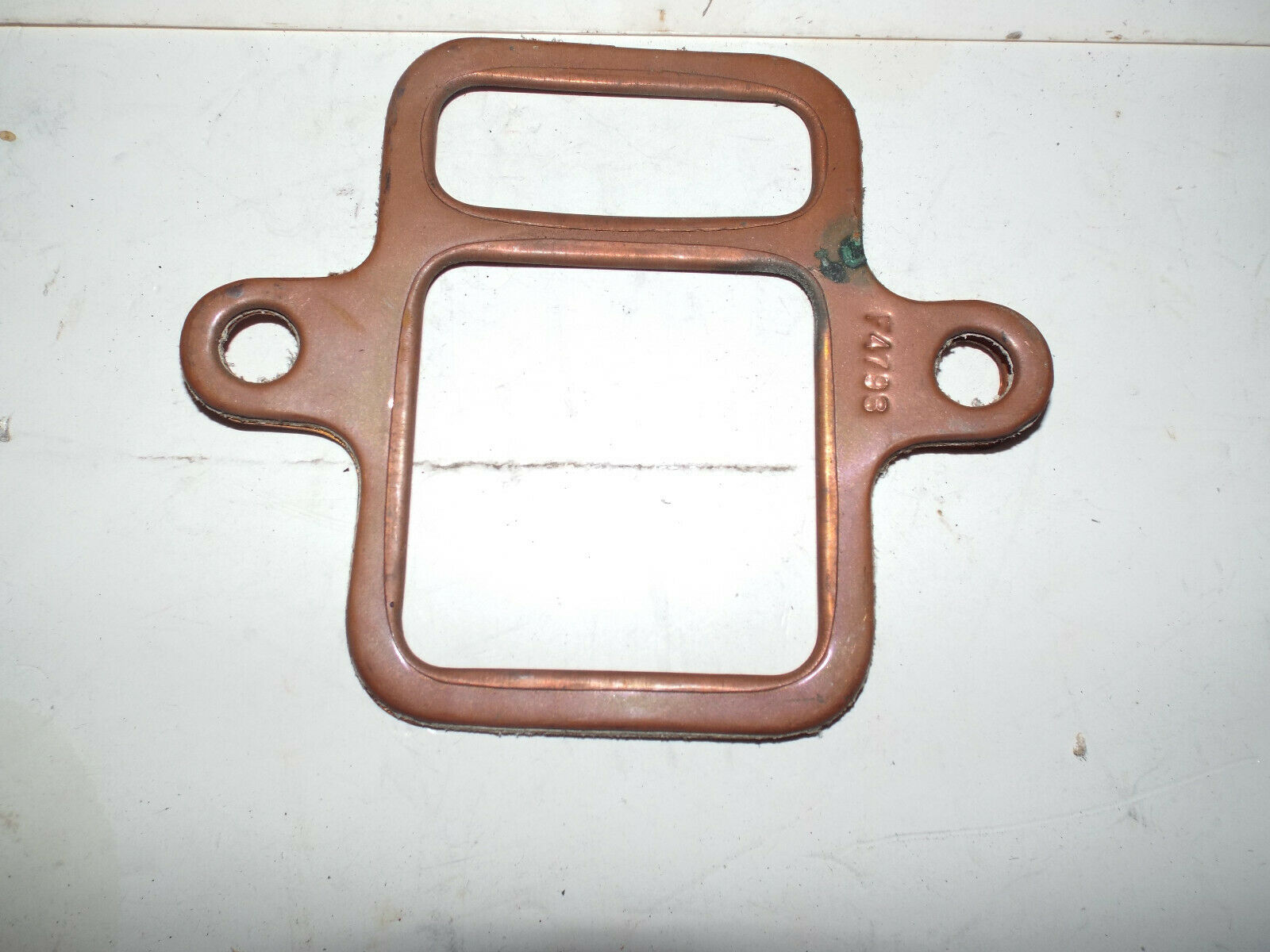 5PCS Fit Toyota 67867-12150 Nylon Door Weath Weatherstrip Retainer Clip 10x6mm