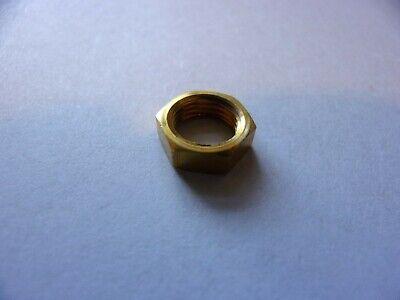 Fishing Reel Part Abu Garcia Ambassadeur Brass Shim 4000 5000 6000 7000 P//N 5145