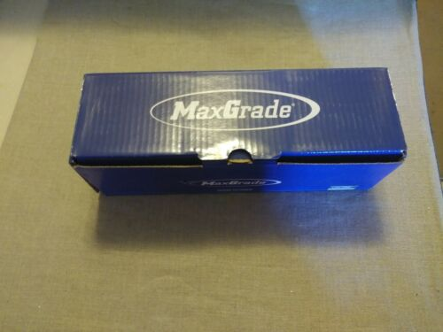 Maxgrade MDC100 Commercial Heavy Duty Surface-Mount Door Closer