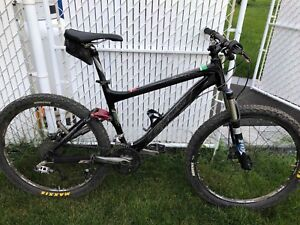 Specialized Epic Exper Carbone