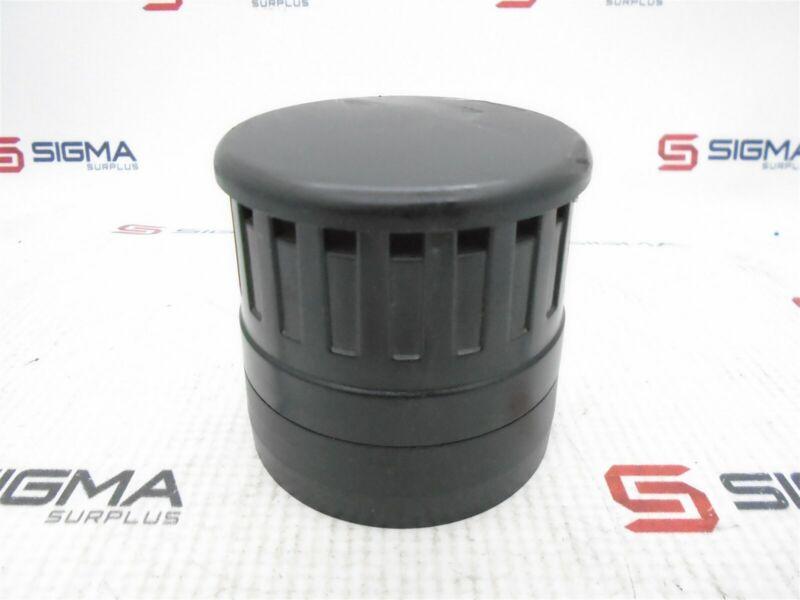 Eaton SL7-AP24 Signal Tower Acoustic Module
