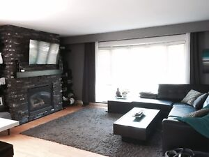 Large Room for Rent in Spacious Home