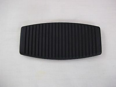 1998 1999 2000 2001 2002 2003 2004 2005 2006 FORD F150 AUTOMATIC BRAKE PEDAL PAD