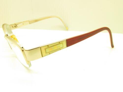 designer eyeglasses online  rim designer