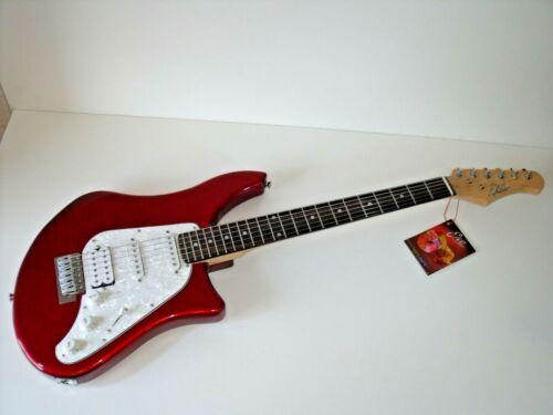 EKO SL1 Electric Guitar #009