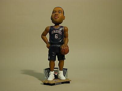 NBA NEW JERSEY NETS KENYON MARTIN # 6 BOBBLE HEAD LIMITED EDITION 2442/5000