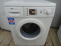 Waschmaschine BOSCH Maxx 6Kg 1200 --1 Jahr Garantie-- Berlin - Prenzlauer Berg Vorschau