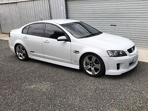 06 VE SS low kms Angaston Barossa Area Preview