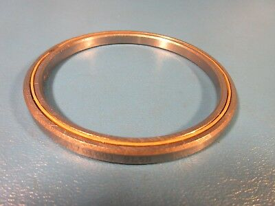 Kaydon Os3y4 51701001 Single Row Angular Contact Ball Bearing Skf Corp.