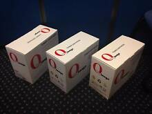 3 x Brand New Toner Cartridges - QI-42X Auburn Auburn Area Preview