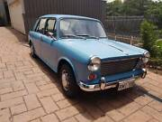 1967 Morris 1100 Wynn Vale Tea Tree Gully Area Preview
