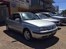 1999 Ford Mondeo Sedan Salamander Bay Port Stephens Area Preview
