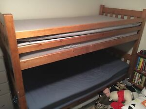 Bunk Beds Mentone Kingston Area Preview