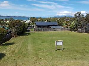 54b Charles St Orford Land for sale Geilston Bay Clarence Area Preview