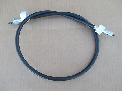 Tachometer Cable For Ford 4140 501 541 600 601 611 620 621 630 631 640 641 650