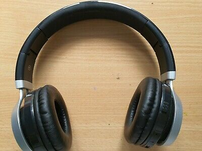 iworld bluetooth over the head earphones