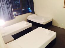 Real good location and All INCLUDED APT in surfers!!(Need 1 male) Surfers Paradise Gold Coast City Preview
