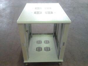 Quadro-Metallico-Lan-Armadio-Rack-19-034-13HE-unita