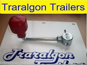 ALKO-Jockey-Wheel-Handle-with-Roll-Pin-trailer-parts-F32