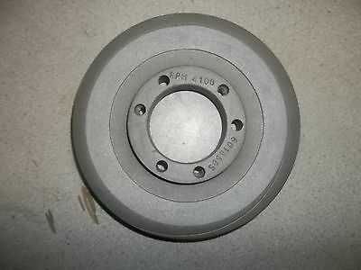 New Pulley Wheel Sheave 601b Sds Free Shipping