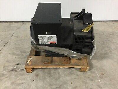 Stamford Newage Ac Generator 40kva 32kw 460v 3ph Gm Adapted Bc182j Sx460