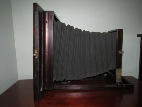 Antique Kodak Folmer  Division 8X10 Large Format Darkroom Enlarger