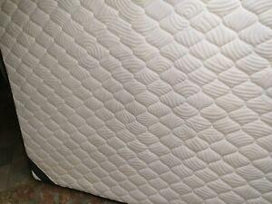 Queen size mattress firm