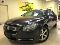 2011 Chevrolet Malibu LT Platinum Edition Annual Clearance Sale! Windsor Region Ontario Preview