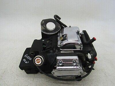 2001 01 Harley Davidson Road Glide Touring Transmission 5 Speed Trans 33035-01