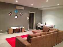 $345 ROOM FOR RENT - MASCOT - LUXURIOUS APARTMENT MERITON Mascot Rockdale Area Preview