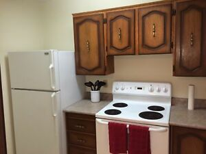 Pet friendly homes in GREAT community! MASSIVE INCENTIVES!