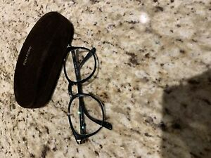 a8cb045ca1b Tom Ford Glasses