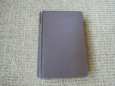 The Poetical Works Of John Greenleaf Whittier  Vol 1  1892  Illustrated