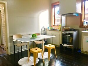 City Fringe Share House Fully Furnished Bill Included