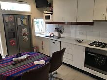lewisham  f.f.room available Lewisham Marrickville Area Preview