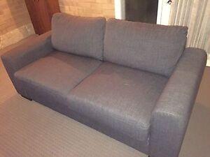 Near New Sofa Bed retail $1000. Nedlands Nedlands Area Preview
