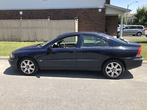 Volvo S60   Great Deals on New or Used Cars and Trucks Near
