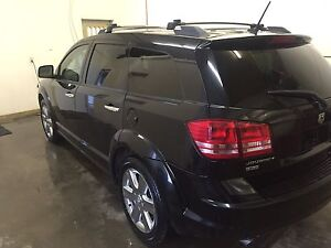 2009 Dodge Journey *fully loaded*R/T