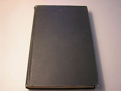 God's Revelations of Himself to Men by Samuel J. Andrews SIGNED 1901 2nd Edition