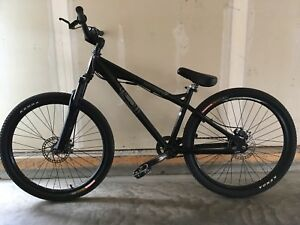 K2 Bike Buy Or Sell Bikes In Canada Kijiji Classifieds Page 2