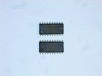 Upd4991g Original Nec 20p Smd Ic 2 Pcs