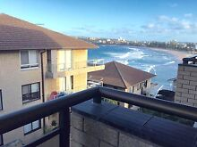 **Short  term room - 10th June to 1st July*** Queenscliff Manly Area Preview