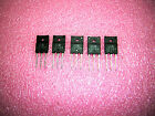 SK Transistors