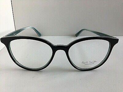 New Paul Smith PM 8216 1420 Lea 52mm Cats Eye Women's Eyeglasses Frame