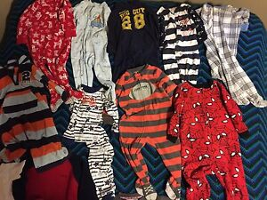 Boys clothes 18-24 month