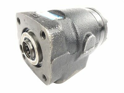 Eaton Char-lynn Orbitrol Hydraulic Steering Orbital Valve 211-1090-001 211-1090