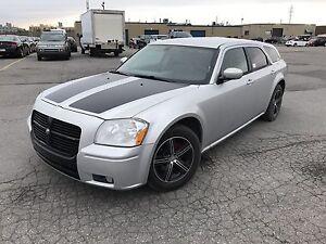Dodge Magnum 2007 juste pour $$$2699$$$