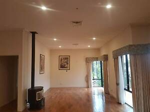 Led downlight Supplied and installed! down lights Perth Perth City Area Preview