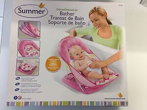 Baby bath chair Jane Brook Swan Area Preview